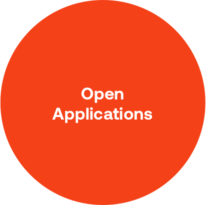 Open Application