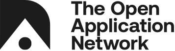 The Open Application Network