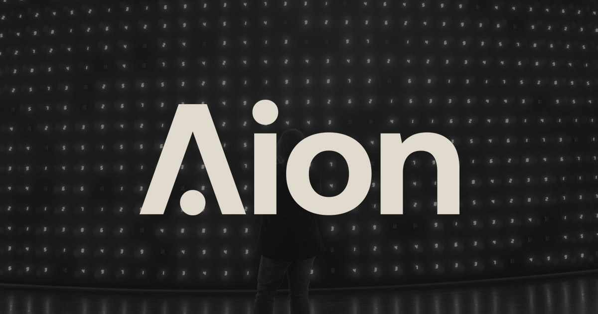 aion.network